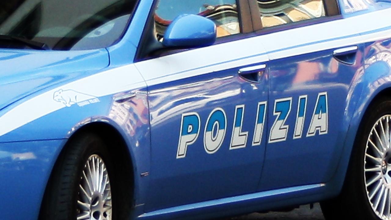 La Guida - Ruba una bici in piazza a Cuneo, viene arrestato poco dopo
