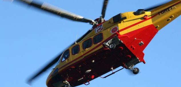 La Guida - Incidente vicino a Bra, un Carabiniere morto e uno grave