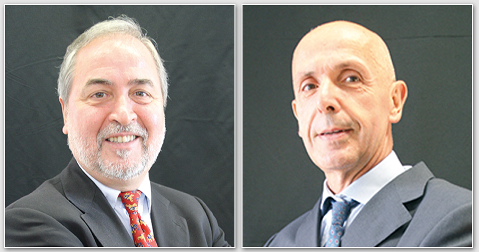 La Guida - Asl Cn1, nominati i direttori dei Distretti di Saluzzo e Fossano