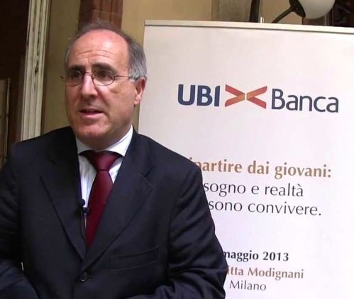 La Guida - Ubi Banca, accuse per Massiah e altri manager