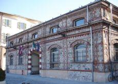 La Guida - A Cuneo il corso di laurea in scienza delle attività motorie e sportive