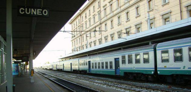 La Guida - Venerdì 8 c'è il rischio di treni a singhiozzo per lo sciopero
