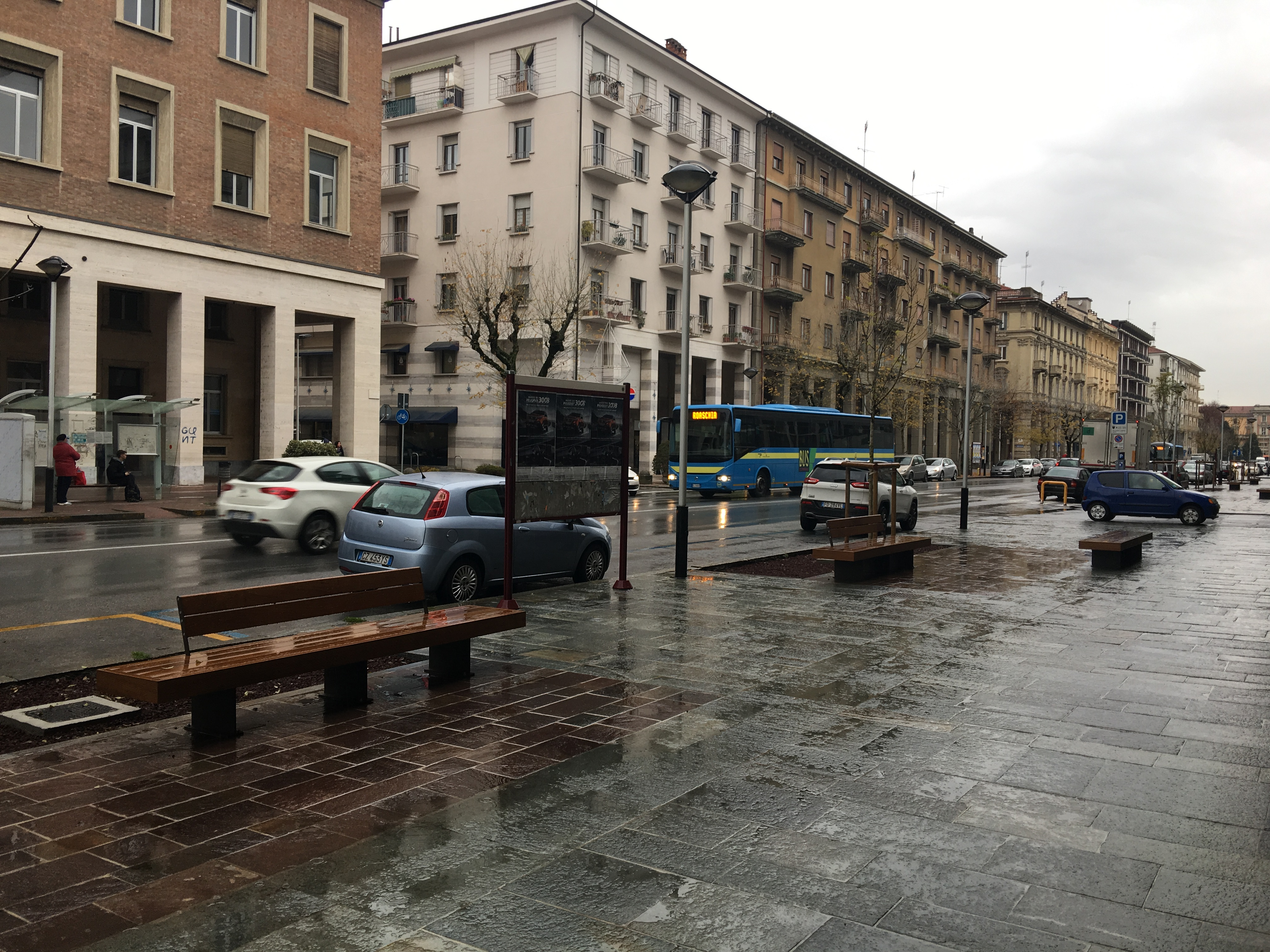La Guida - Cuneo e le altre scuole chiuse anche oggi, sabato 26
