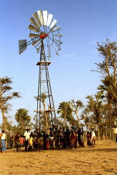 La Guida - Un'eoliana per celebrare i 50 anni di Lvia