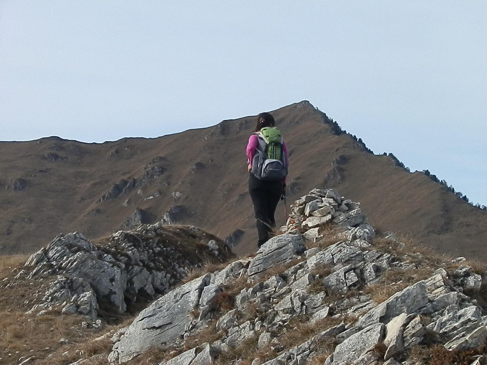 La Guida - Escursioni in valle Gesso, valle Stura e valle Maira
