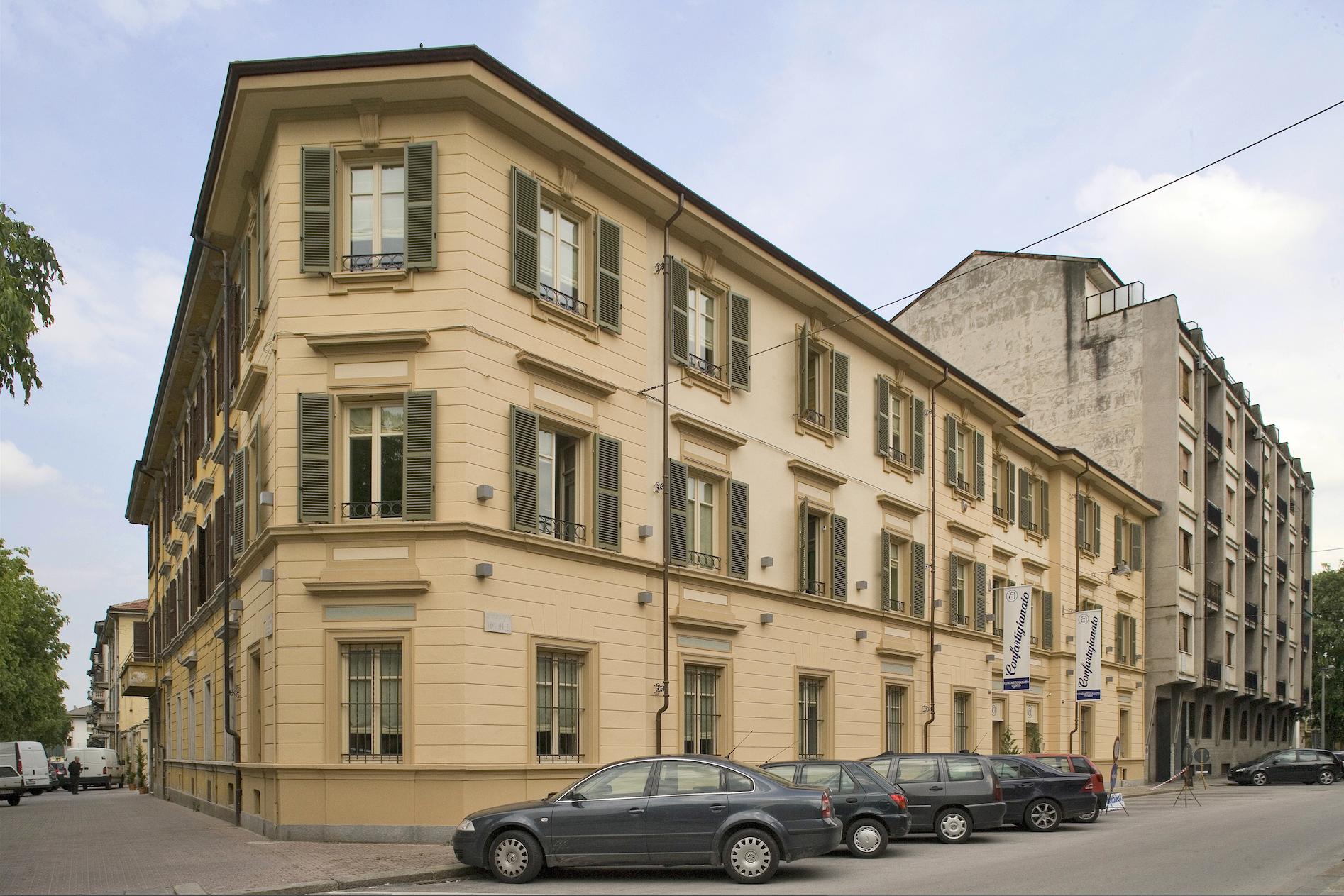 La Guida - Un museo per valorizzare l'artigianato cuneese