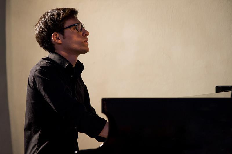 """La Guida - L'""""Autunno musicale"""" di Saluzzo e Revello"""