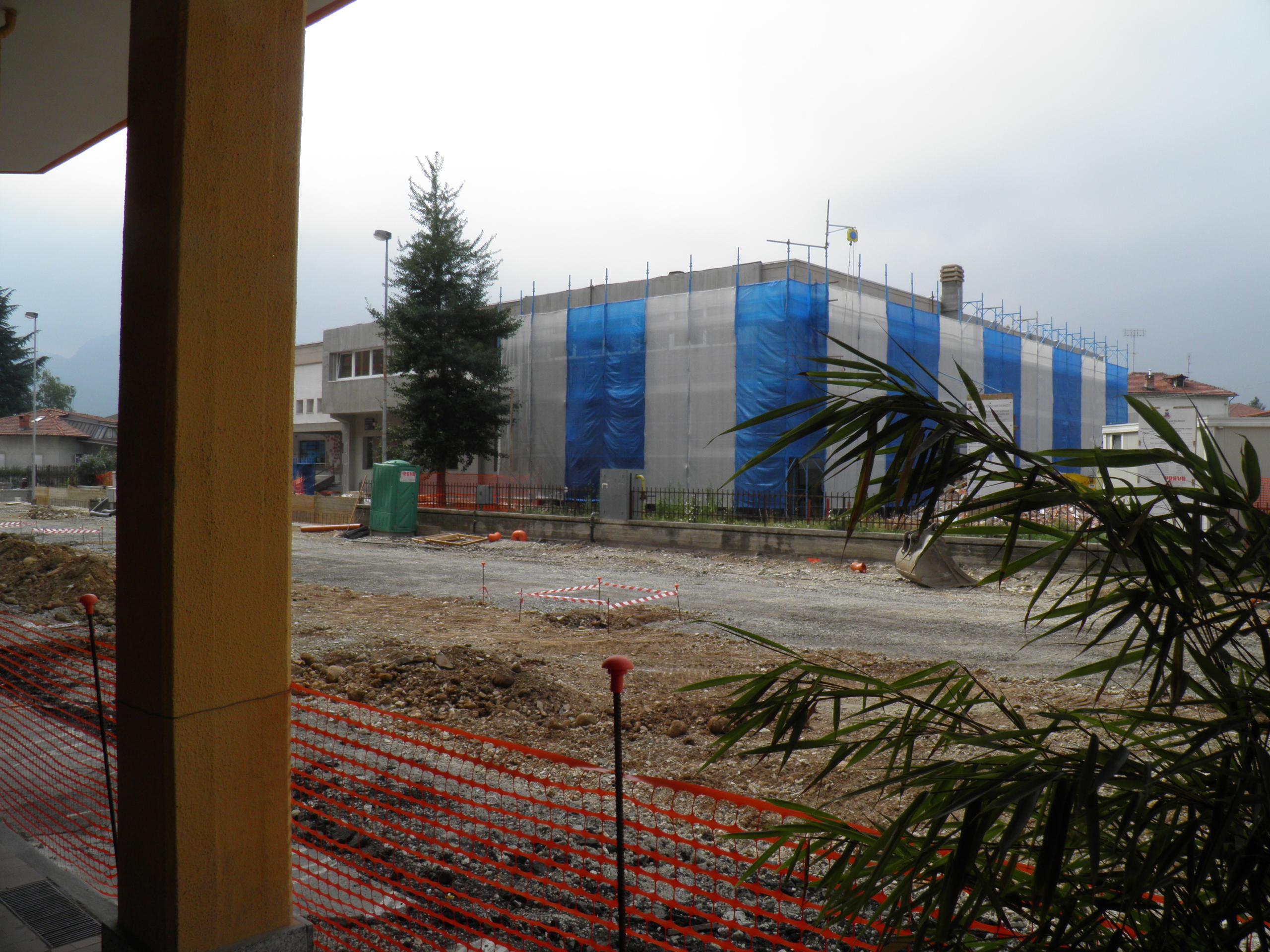 La Guida - Il 46,3% delle scuole in Piemonte necessita di interventi di manutenzione urgente