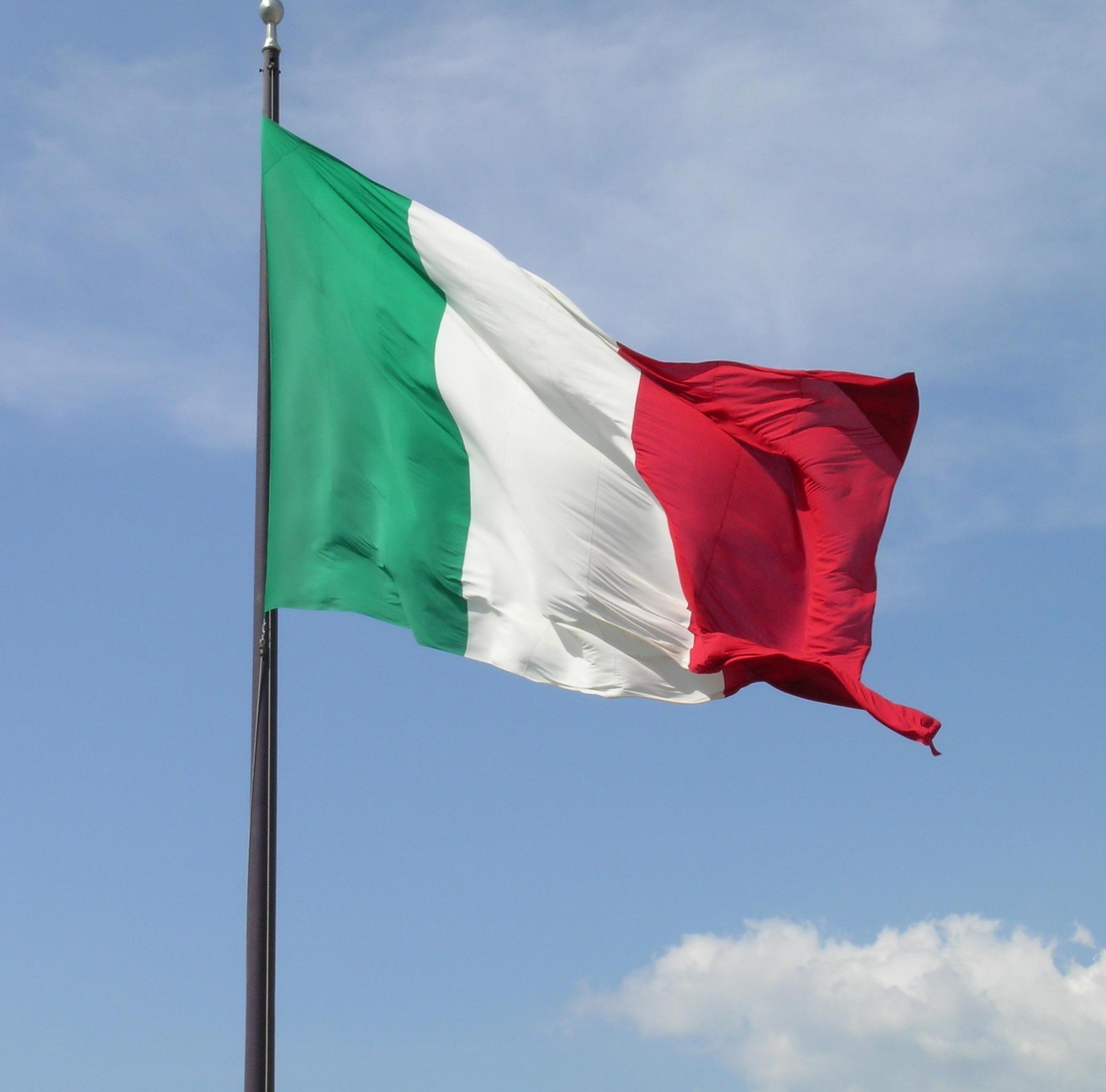La Guida - Cuneo, le celebrazioni del 4 novembre