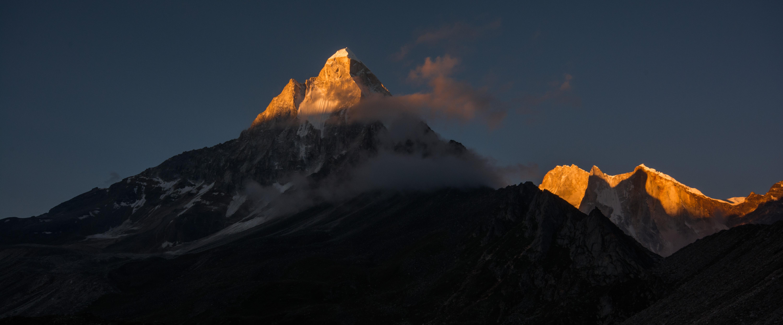 """La Guida - Trovato accordo per valorizzare la """"Grande Traversata delle Alpi"""""""