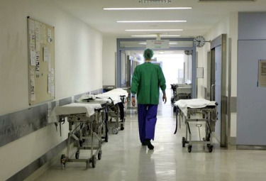 La Guida - A Cuneo un convegno sulla qualità delle cure e dell'assistenza sanitaria