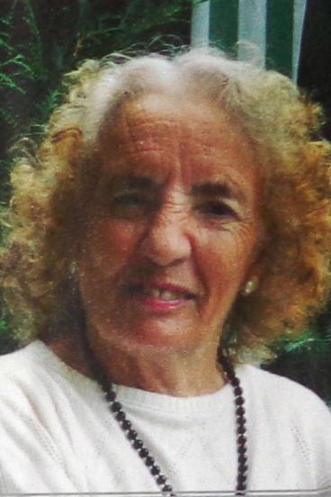 La Guida - Addio alla poetessa Luigina Gribaudo Falco