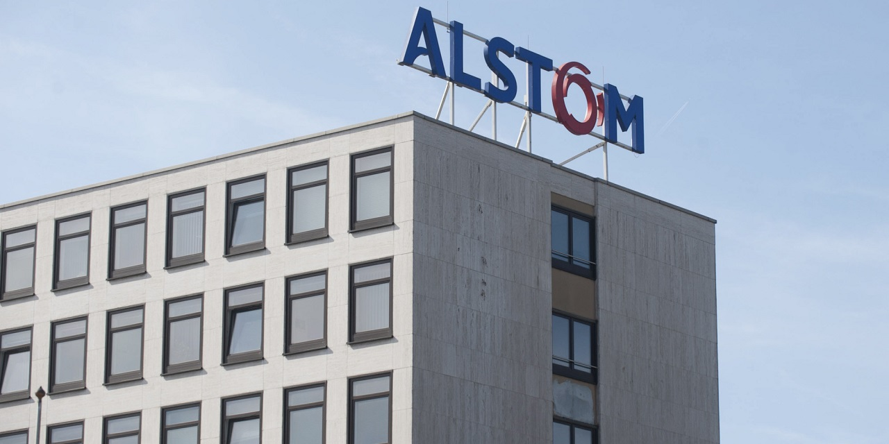 La Guida - Incontro in Regione sullo stabilimento Alstom