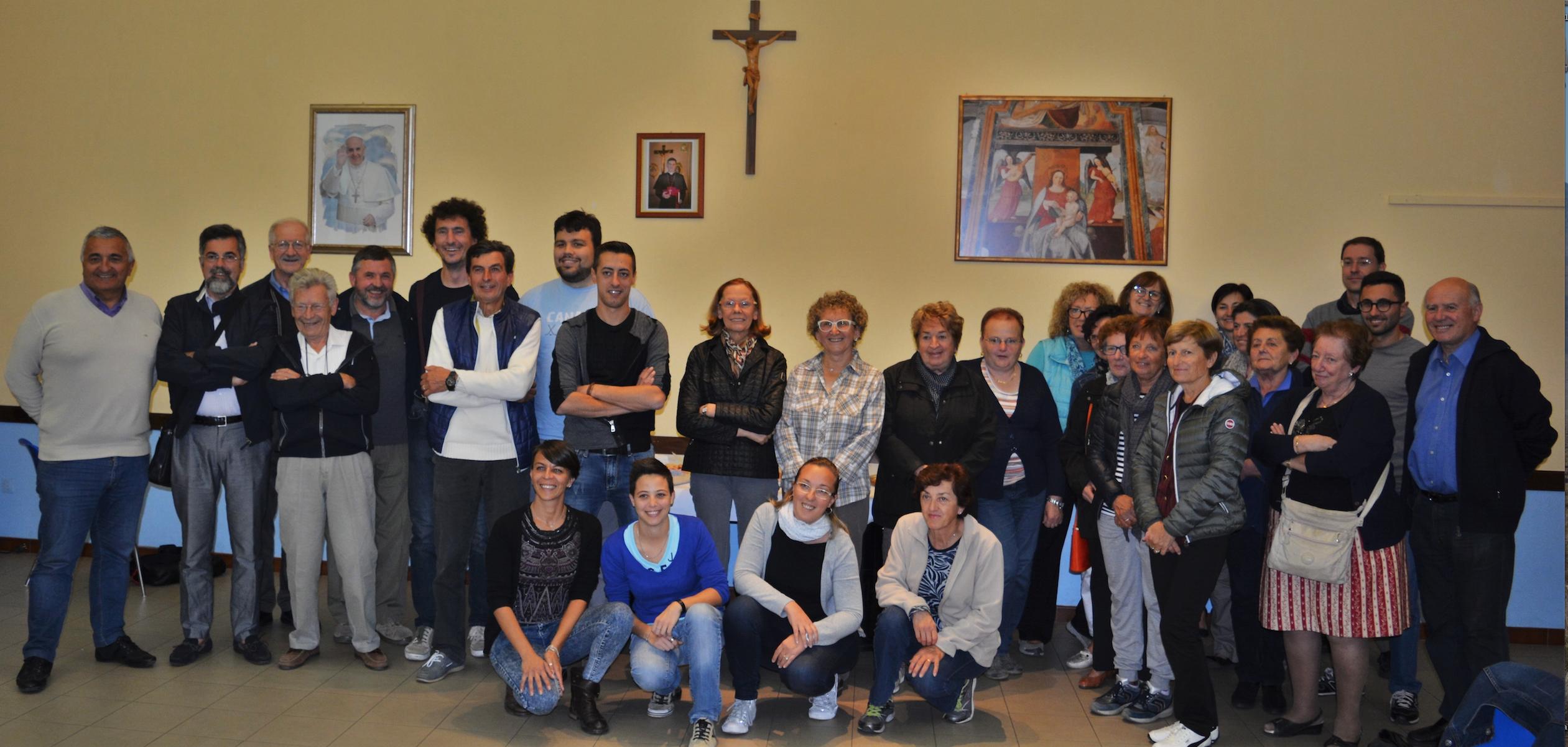 """La Guida - Le """"Officine Lux"""" di Centallo presentano la nuova stagione cinematografica"""