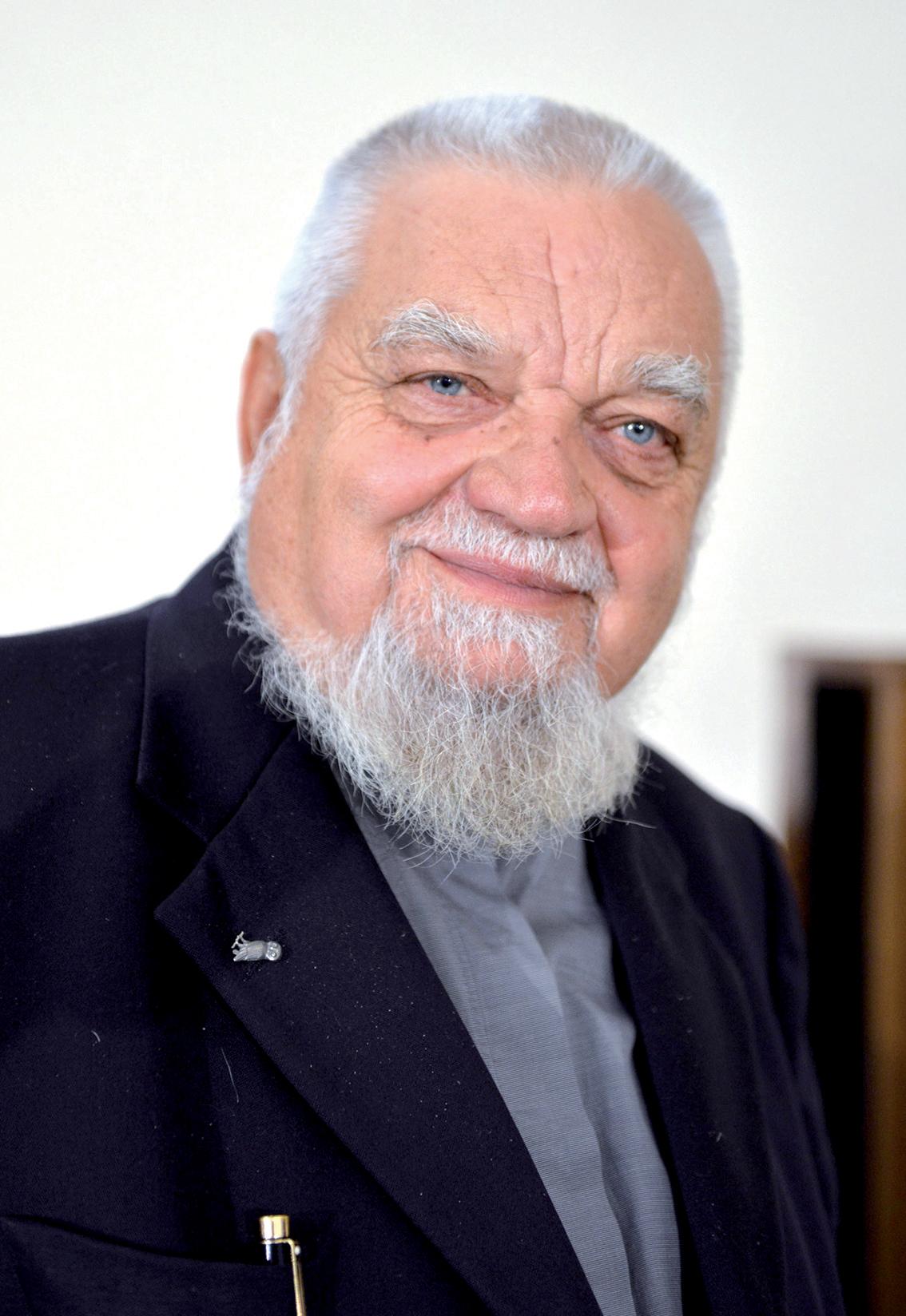 La Guida - Laurea honoris causa a Enzo Bianchi