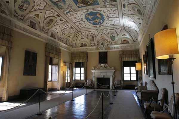 """La Guida - I """"Castelli Aperti"""" a Ferragosto"""