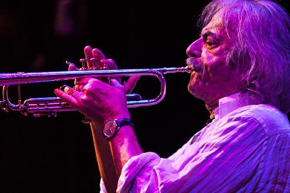 "La Guida - A Boves torna ""Vie di jazz"", dal 19 agosto"