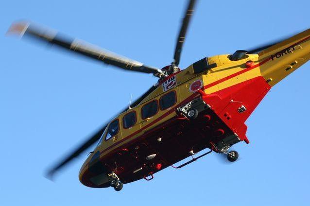 La Guida - Incidente tra Fossano e Marene, tre giovani feriti