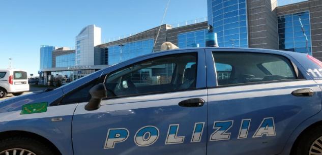 La Guida - Intensificati i controlli della Polizia di frontiera