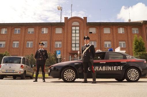 La Guida - 1 arresto e 7 denunciati nel Saviglianese