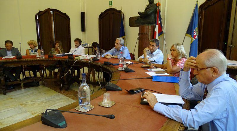 La Guida - Cuneo-Asti: forse una soluzione ma non in tempi brevi