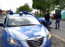 La Guida - Settimana europea sui controlli per le cinture di sicurezza