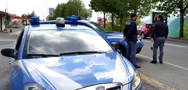 """La Guida - Truffe agli anziani, la Polizia: """"Chiamateci sempre!"""""""