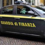 La Guida - Saluzzo, Gdf scopre evasione per una ditta di rottami