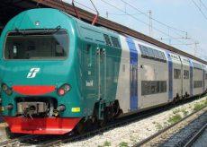 La Guida - I comitati dei pendolari e le associazioni per la mobilità chiedono di ripristinare le linee Saluzzo-Savigliano e Bra-Cavallermaggiore