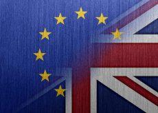 La Guida - Il vestito di Arlecchino dell'Unione europea
