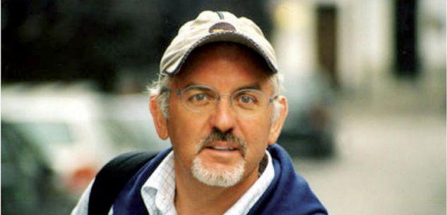 La Guida - Un premio per ricordare Gian Franco Bianco