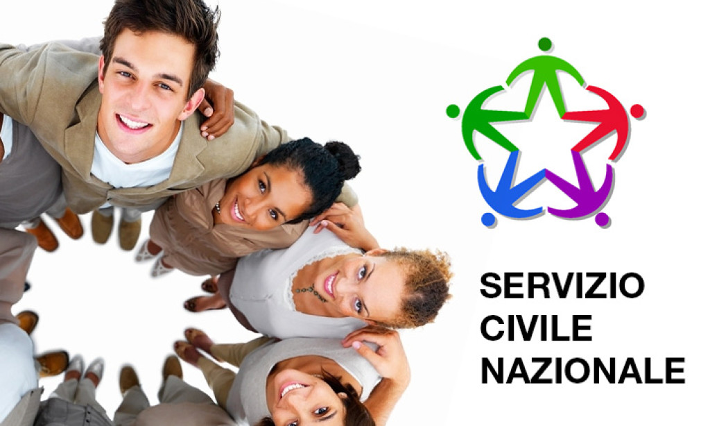 La Guida - Tutto quello che c'è da sapere sul servizio civile