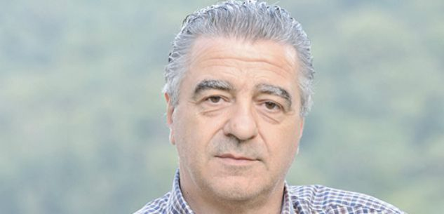 """La Guida - Alberto Anello: """"Ne usciremo solo se si saprà guardare alla montagna avendo chiari i suoi problemi e le sue peculiarità"""""""
