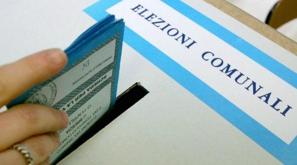 La Guida - Il 53,33% ha votato in provincia alle 19