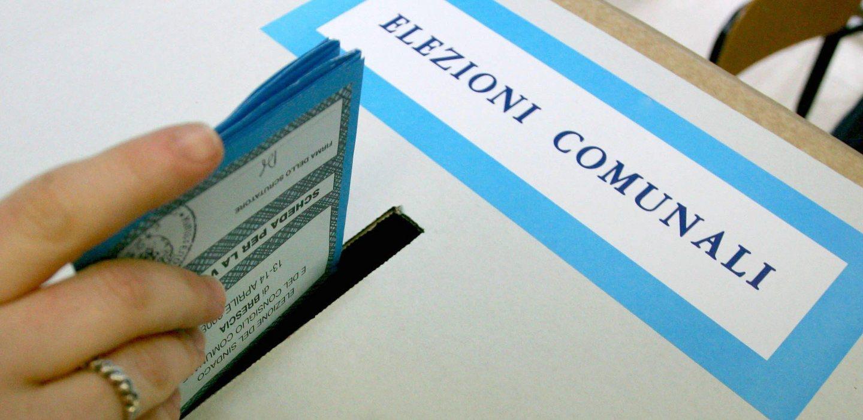 La Guida - La novità: saranno eletti anche due pro sindaci