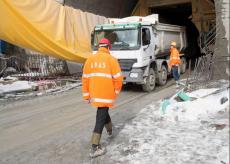 La Guida - Tenda Bis, il processo per furto, truffa e frode rimane a Cuneo
