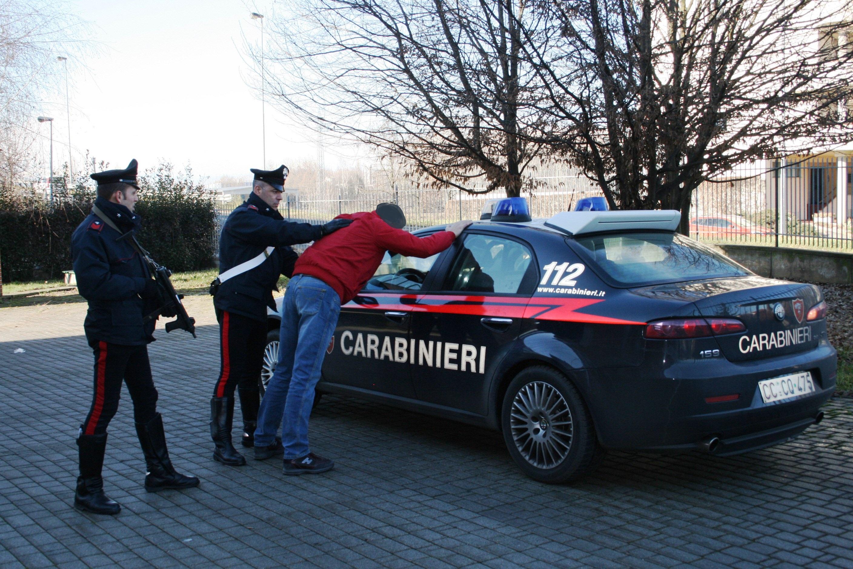 La Guida - Trasfertisti del crimine dalla Granda al Trentino