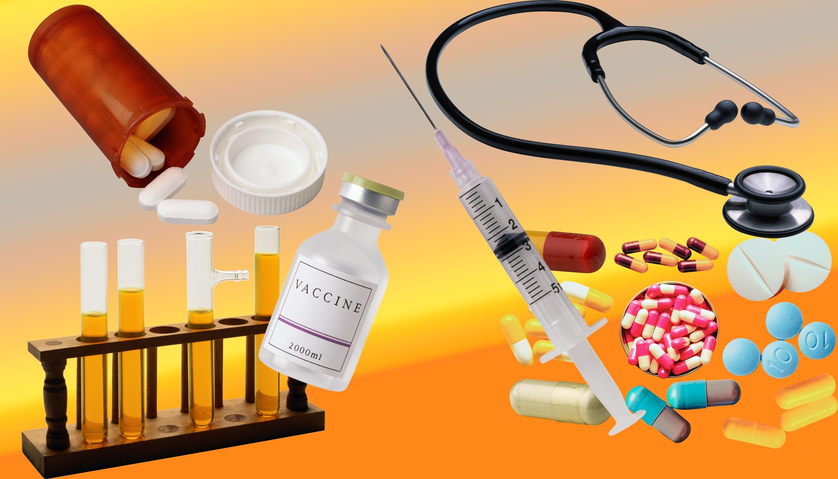 La Guida - Sei mesi di tempo per le ricette mediche
