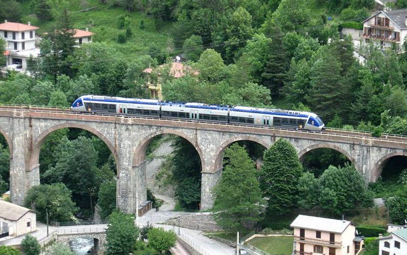 La Guida - Incontro del M5S su Tenda bis e Cuneo-Nizza