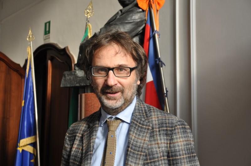 La Guida - Manavella nuovo vice presidente della Provincia