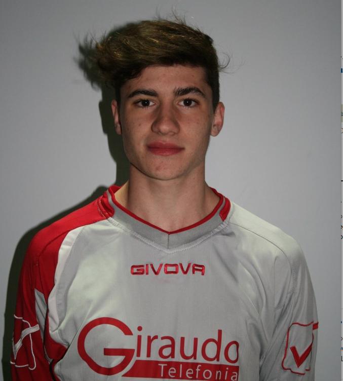 La Guida - Calcio giovanile – I risultati dei recuperi infrasettimanali
