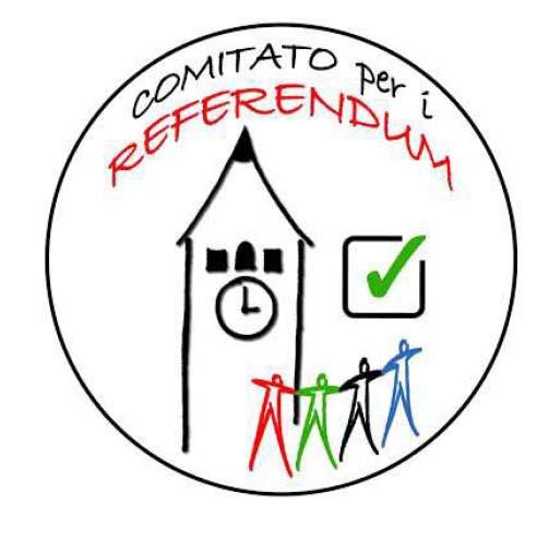 La Guida - Referendum per il teleriscaldamento a Cuneo?
