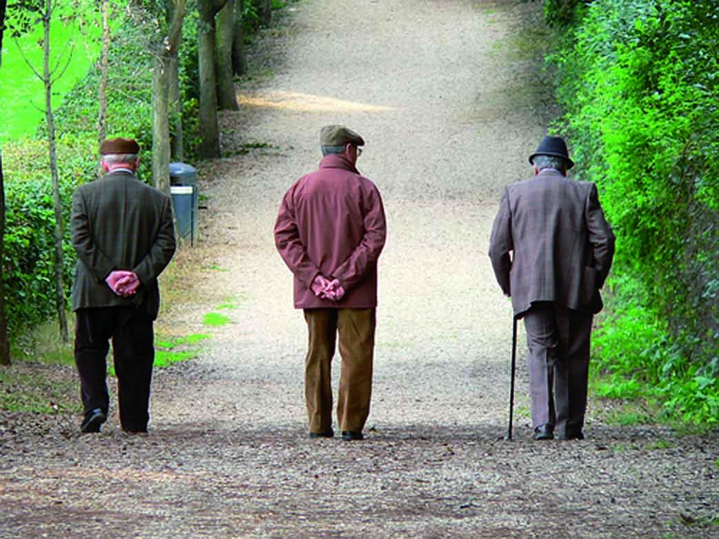 La Guida - A chi spetta la pensione di reversibilità