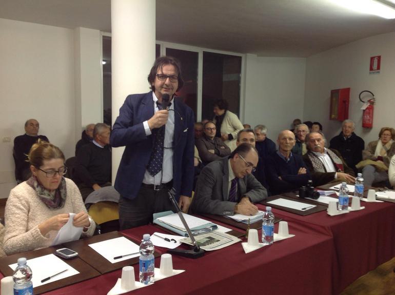 La Guida - Bene Banca: Bankitalia convoca il sindaco di Bene