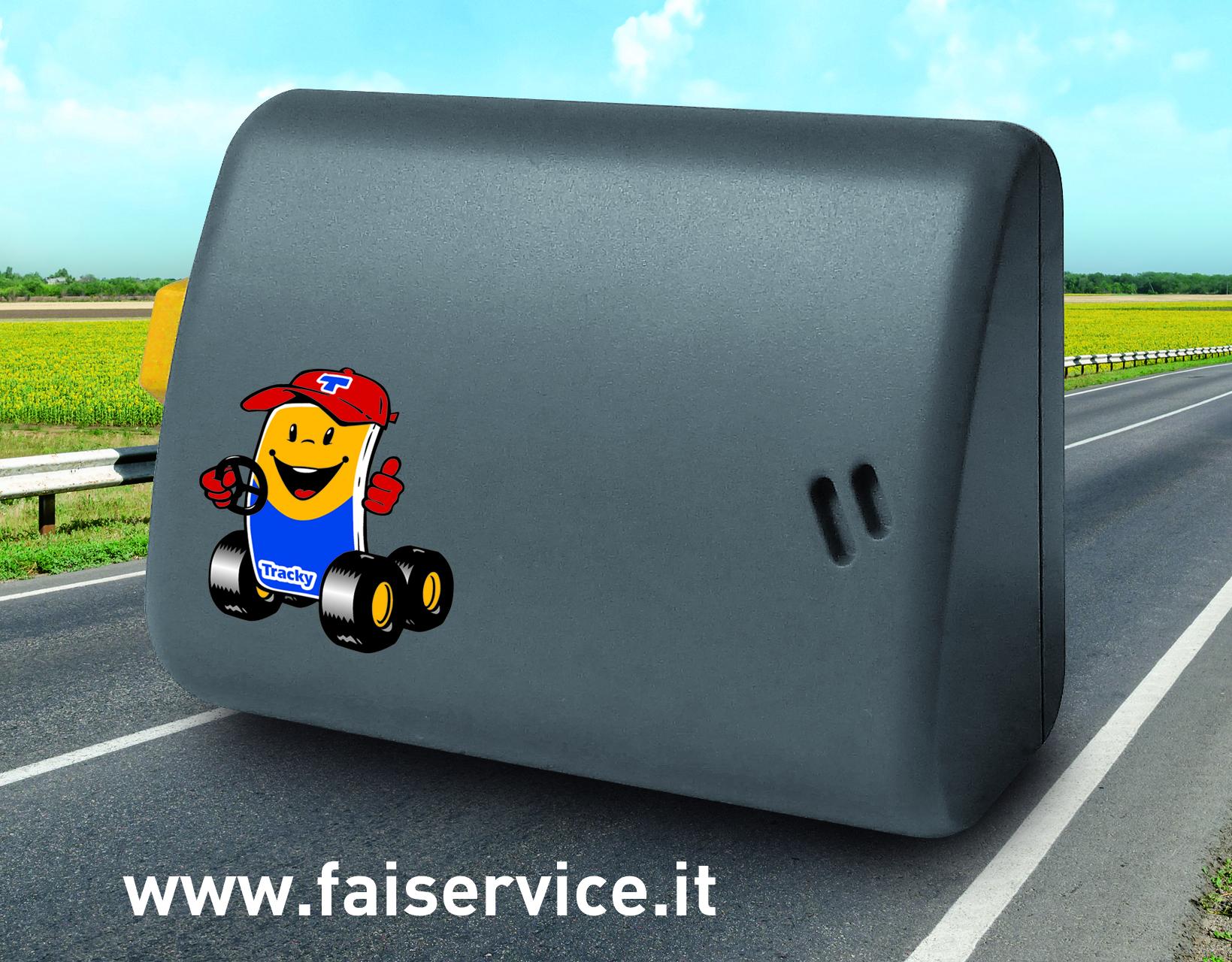 La Guida - Da Cuneo un nuovo telepass europeo