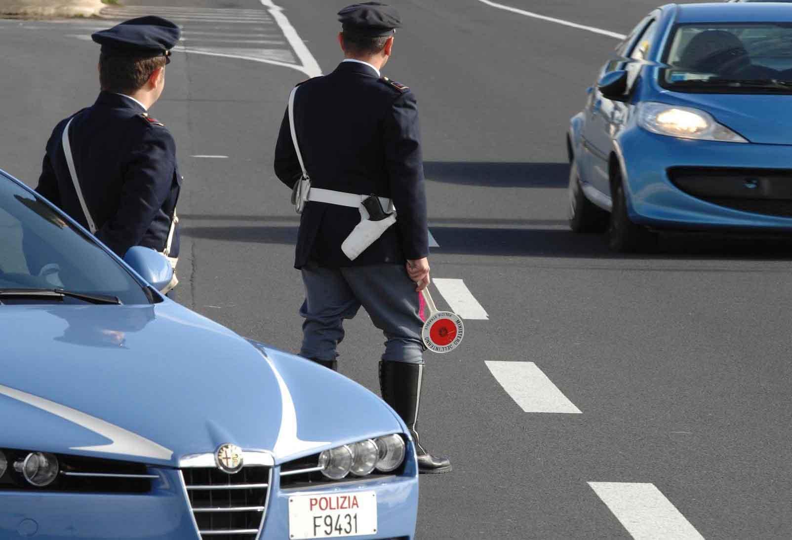 La Guida - Controlli di prevenzione sulle strade cuneesi