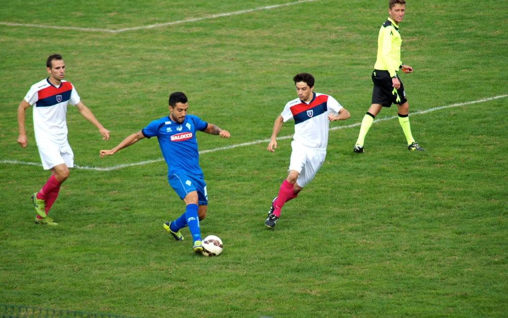 La Guida - Promozione – Derby tra Fossano e Centallo
