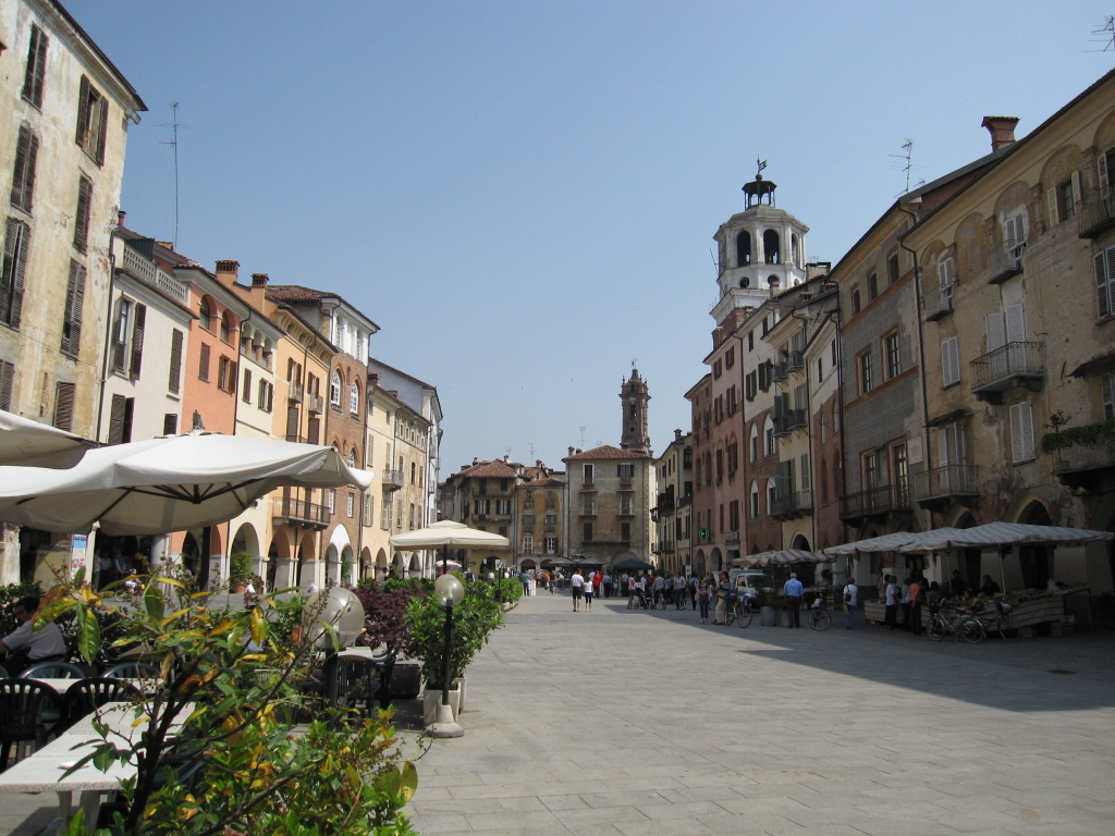 La Guida - Il Fai a Savigliano