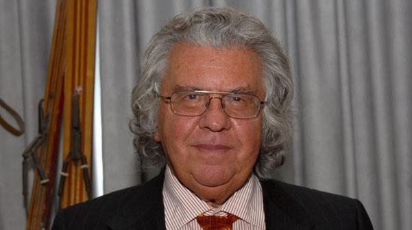 La Guida - Oggi l'addio a Gianni Vercellotti