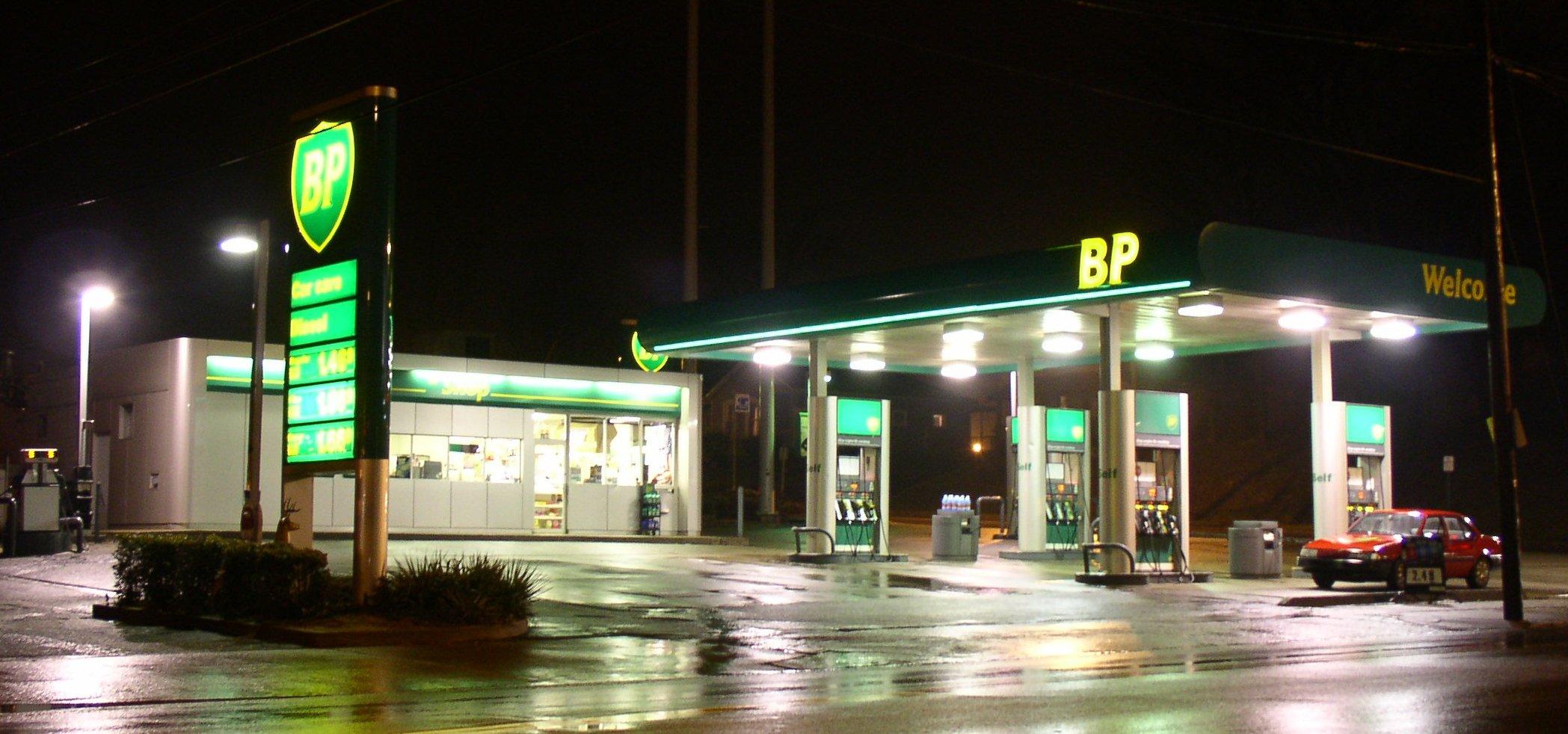 La Guida - Sicurezza, i benzinai chiedono più attenzione